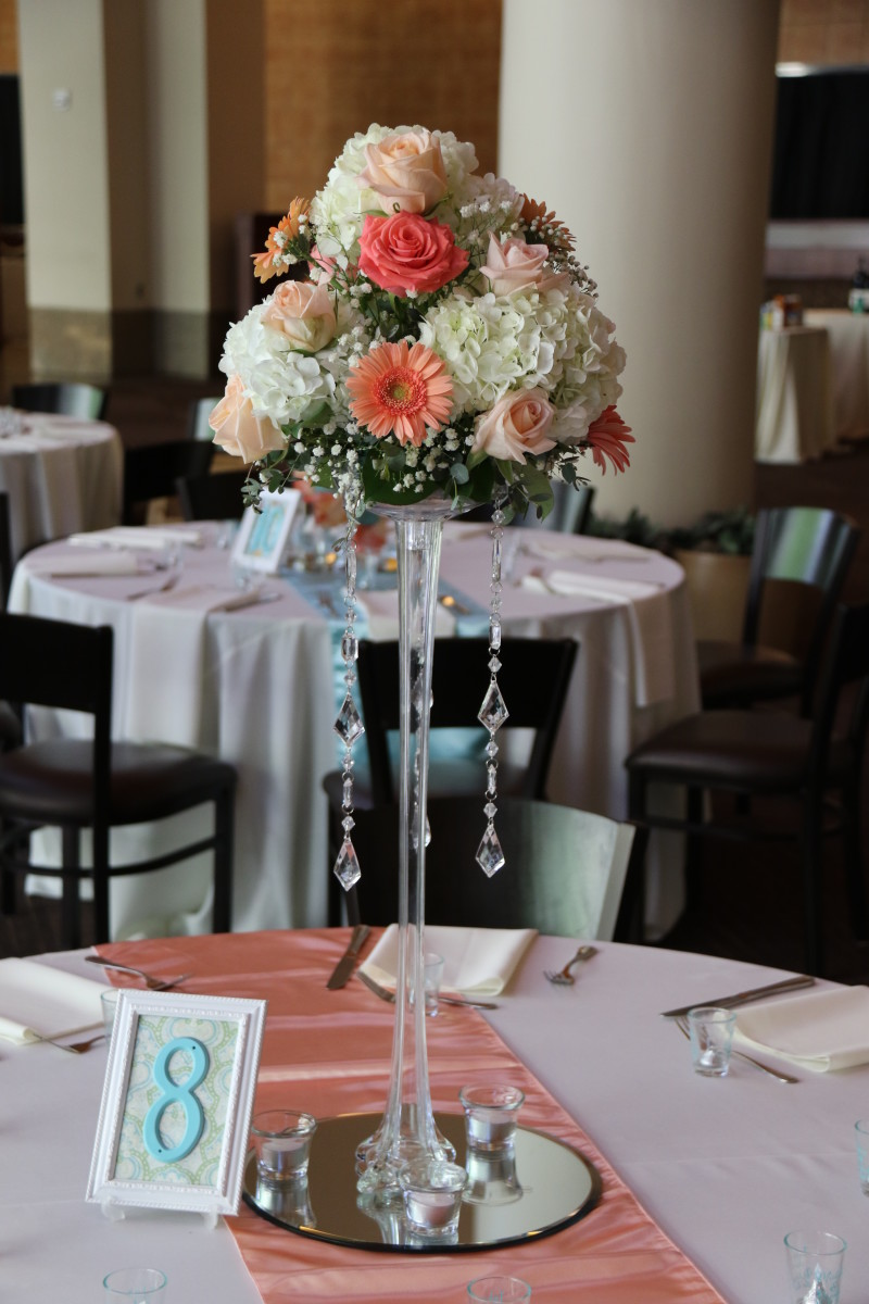 wedding flowers indianapolis ck designs indy is your local indianapolis wedding florist 9597